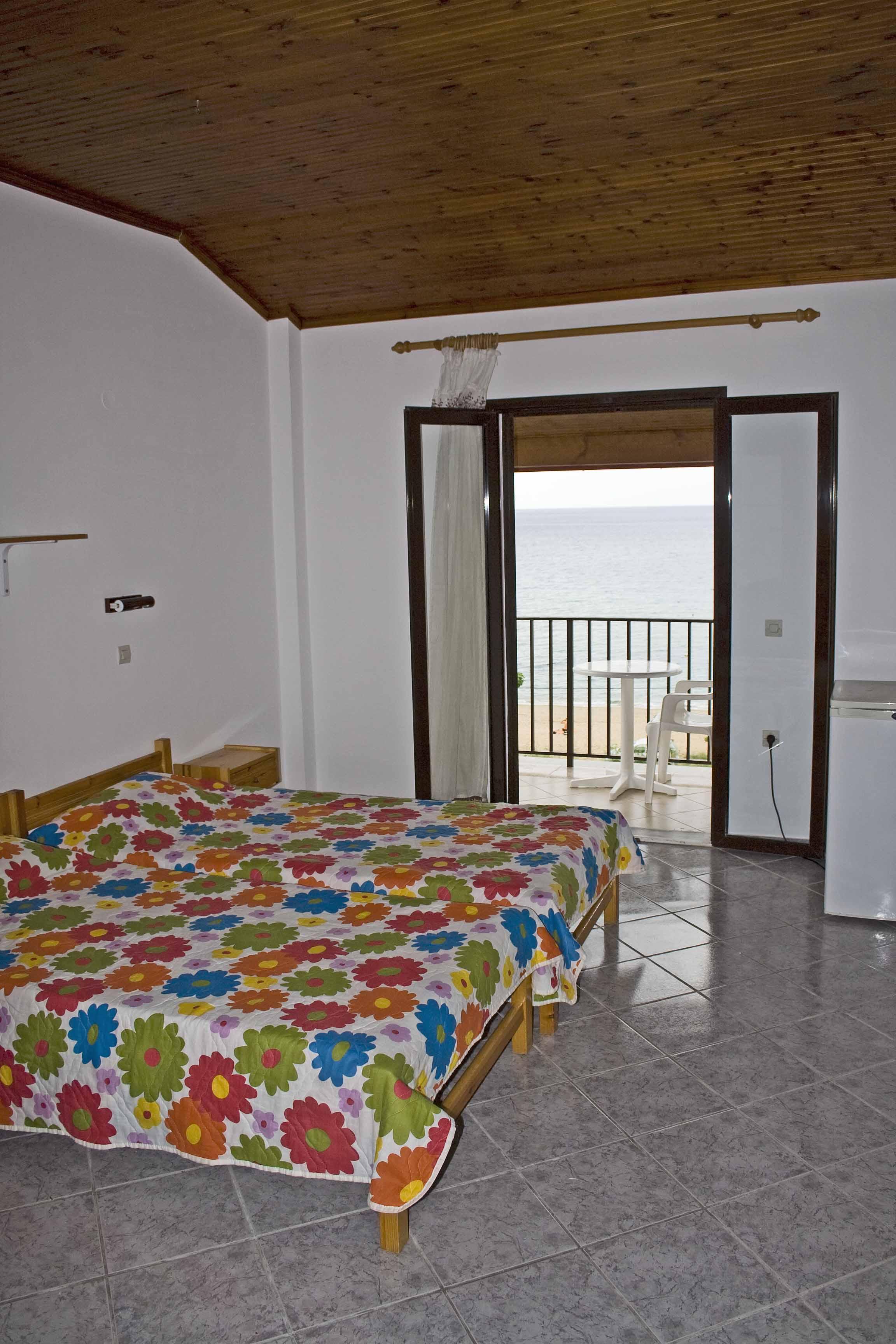 Angelos Apartments Agios Georgios Corfu